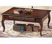 masa de sufragerie din lemn