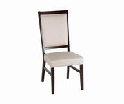 scaune de lux