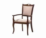 scaune din lemn de brad