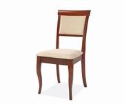 scaune din lemn de stejar