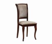 scaune din lemn modele