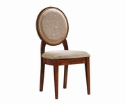 scaune din lemn moderne