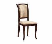 scaune din lemn pentru living