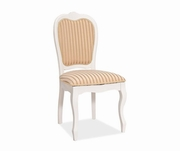 scaune din lemn sufragerie