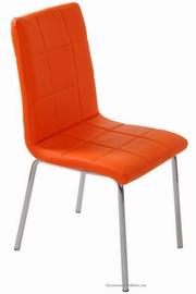 scaune living cu spatar