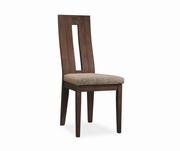 scaune living lux
