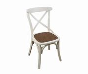 scaune living moderne