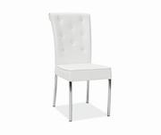 scaune pentru living online