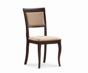scaune pentru living
