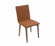 scaune sufragerie ieftine