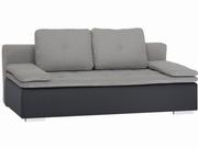canapea extensibila 2 locuri cu lada