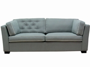 canapea fixa 2 locuri moderna