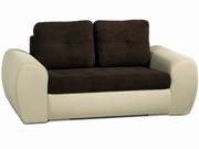 canapea fixa 2 locuri