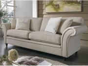 canapea fixa 3 locuri ieftina
