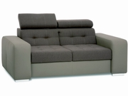 canapea fixa pentru 2 locuri