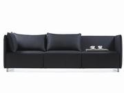 canapea pentru bucatarie ieftina