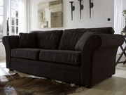 canapele clasice din stofa preturi