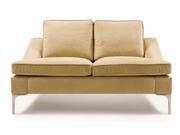 canapele de lux moderne