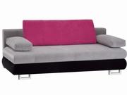 canapele extensibile 3 persoane