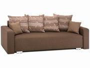 canapele extensibile dimensiuni mari