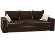 canapele extensibile pentru dormit zilnic