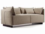 canapele extensibile pentru dormitor