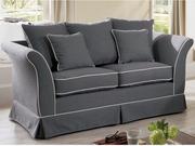canapele fixe cu tetiere