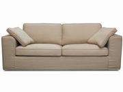 canapele fixe din stofa