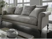 canapele moderne pentru living