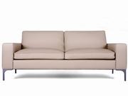 canapele pentru 3 persoane
