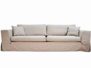 canapele pentru 4 persoane moderne