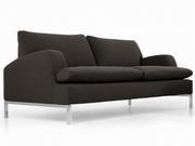 canapele pentru birou ieftine