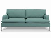 canapele pentru sali de asteptare