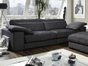 canapele pentru spatii mici