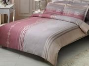 lenjerie de pat de lux de calitate