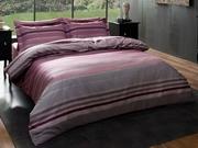 lenjerie de pat de lux online