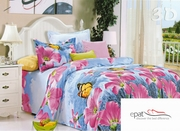 lenjerii de pat 3d pentru copii