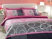 lenjerii de pat de lux casa new concept