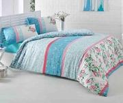 lenjerii de pat din bumbac de calitate