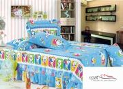 lenjerii de pat pentru copii ieftine