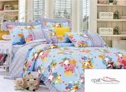 lenjerii de pat pentru copii online