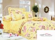 lenjerii de pat pucioasa pentru copii