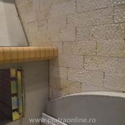 marmura decorativa pentru interior