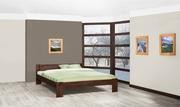 paturi din lemn online