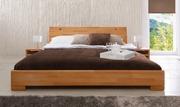 paturi lemn preturi