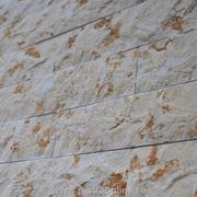 piatra decorativa marmura
