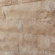 piatra decorativa pentru vile