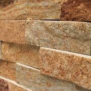 piatra naturala decorativa de exterior
