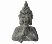 buddha decoratiuni living