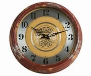 ceasuri cu aspect vechi